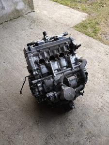 Masina Honda cbr 1000rr sc57