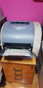 Printer Štampač HP laserski u boji