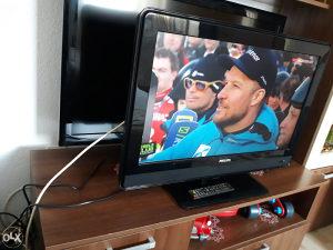 TV LCD PHILIPS 32 INCA EXTRA STANJE ZA 150KM