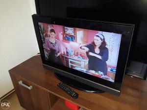 TV LCD TEVION 26 INCA EXTRA STANJE ZA 99KM