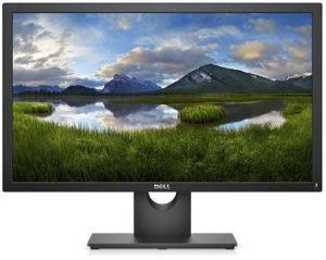 """Monitor 24"""" Dell SE2416H IPS, 1920x1080 6ms HDMI"""