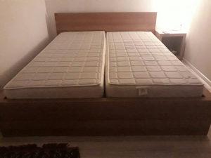 Bracni Dormeo krevet 200x180