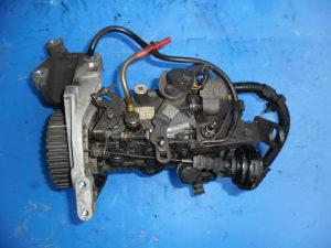 Renault Kangoo 1.9 D bosch pumpa 065/729-180