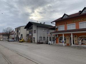 Kuća Srbac Srbac
