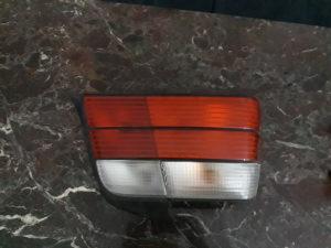 Lijevo štop svjetlo bmw e36