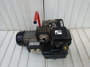 Agregat za struju Briggs Stratton 2 kw