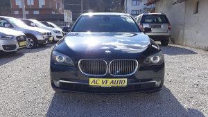 BMW 740XD 2012g 4.0D 065515424