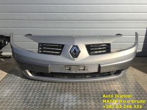 Branik prednji Renault Megane CC 2005.