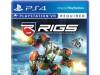 RIGS Mechanized Com League VR PS4