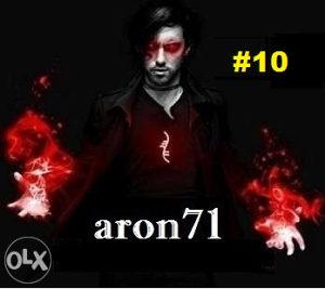 Borilačke vještine #10 kung fu, jeet kune do...PDF