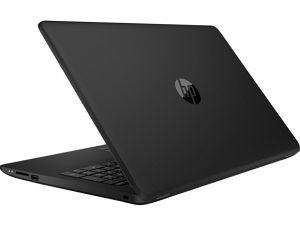 """HP 15.6"""" Full HD   i5-6200U / 8GB/ 256GB SSD/ USB 3.0"""