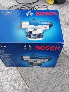 Bosch mjerač  visina