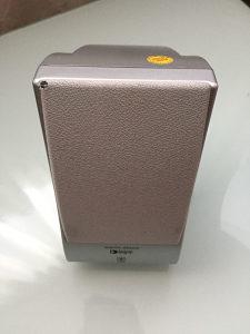 Zvucnici Studijski Monitori Yamaha Originali