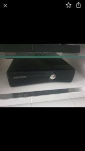 XBOX 360 cipovan