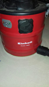 Usisivac einhel 1200 watt