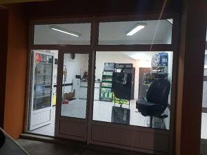 Auto Shop O'S
