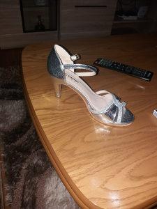Cipele sandale