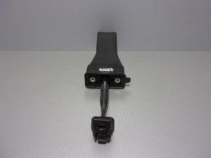 GRANICNIK VRATA VW GOLF 7 > 12-16 P-L 5G0837267