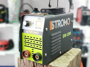 Inverter Stromo 295a