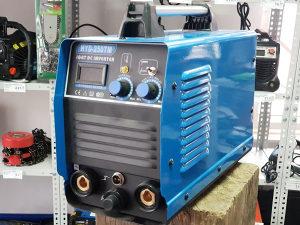 Inverter HUDNAY 250A