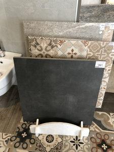 Keramičke plocice 2cm debljina 60x60 R11