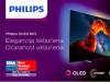 Philips OLED 4K 65