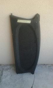 Polica daska gepeka Fiat Punto 2 2 vrata