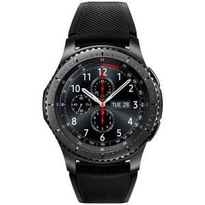 SAMSUNG Gear S3 (Frontier) Watch