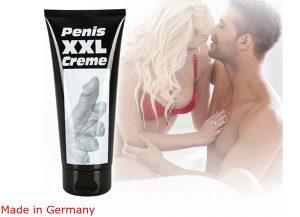 Penis XXL Krema 200 ml Sex Shop LAKI