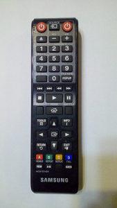Daljinski za Samsung - AK59-00149A