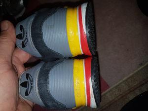 Patike Adidas zx750