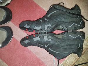 Muske cipele patike ecco