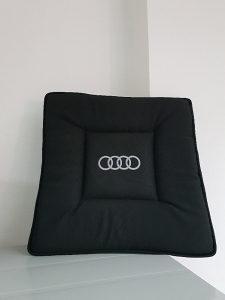 Sjedalice za auto