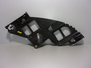 PREDNJI NOSAC BRANIKA VW GOLF 6 > 08-12 5K0807227A