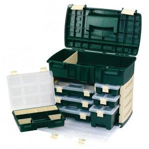 Ribarska kutija box
