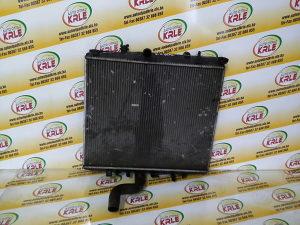 Hladnjak vode C8 Peugeot 807 2.2 B KRLE 30354