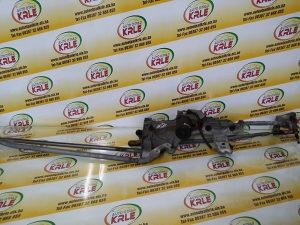 Motoric poluga brisaca C8 Peugeot 807 KRLE 30355