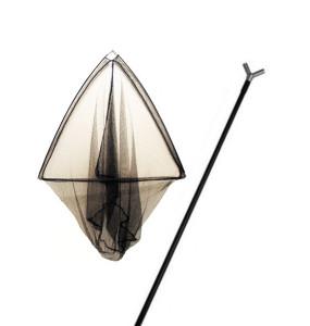 Cline Carp Landing Net 42