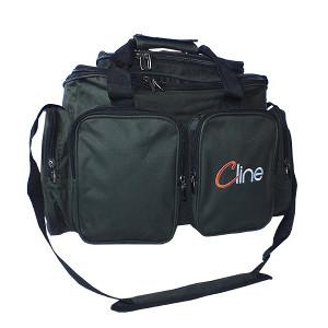 C LINE CLASSIC FISHING BAG
