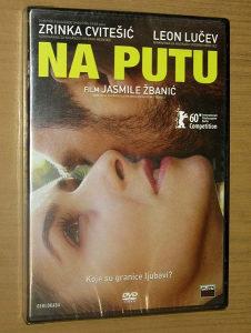Na Putu DVD