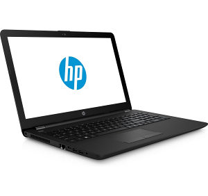 Notebook HP 15-ra034nm 3QT55EA