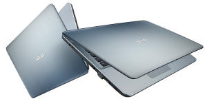 Notebook ASUS X541NC-GO152