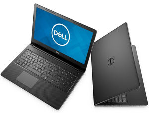 Notebook Dell Inspiron 15-3567