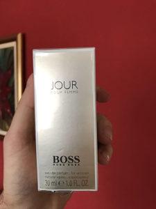 Hugo Boss JOUR 30ml ( zenski parfem)