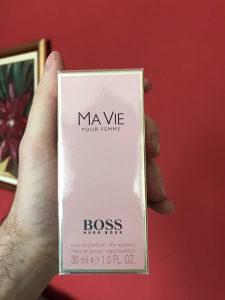 Hugo Boss Ma Vie 30ml ( zenski parfem)
