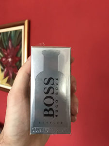 Hugo Boss Bottled 30ml ( muski parfem)