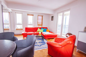 Urban Promet prodaje: Trosoban stan, Stup, 60 m2