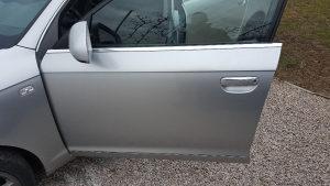 Audi a6 4f prednja zadnja lijeva desna vrata