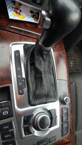 Audi a6 4f rucica mjenjaca