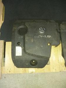 Poklopac motora sdi